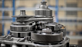 Changing consumer demand forces powertrain evolution