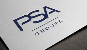 Groupe PSA selects Punch Powertrain technology for future electrified transmission