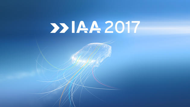Punch Powertrain exposant op IAA 2017 met focus op Elektrische Innovaties