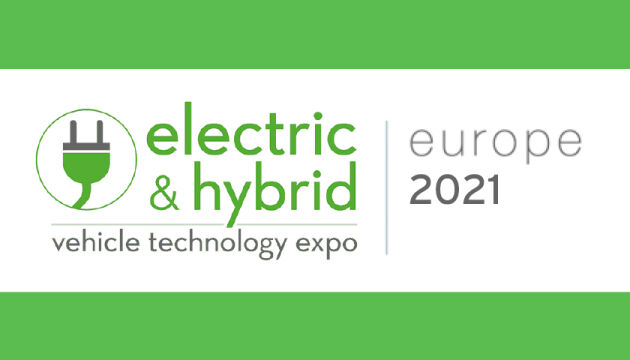 VIRTUEL - Electric & Hybrid Vehicle Technology Expo Europe