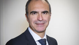 Punch Powertrain benoemt Gaspar Gascon tot Chief Technology Officer